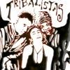 Ancestralidade comum e o tribalismo