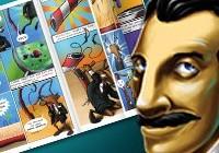 Carlos Chagas: 100 Anos da descoberta de um herói