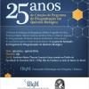 qb_convite_25_anos_pg