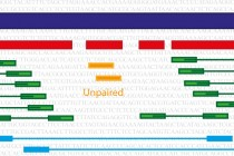 Mated-pair sequencing e Paired-end Sequencing (Illumina)