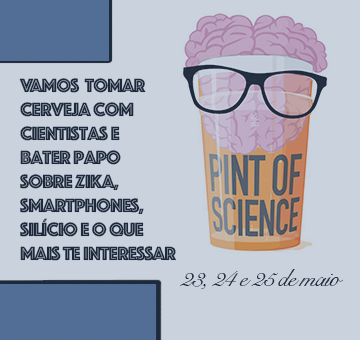 pintofscience_blue