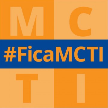 ficaMCTI