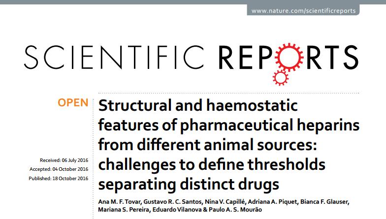 scientific_reports_heparin