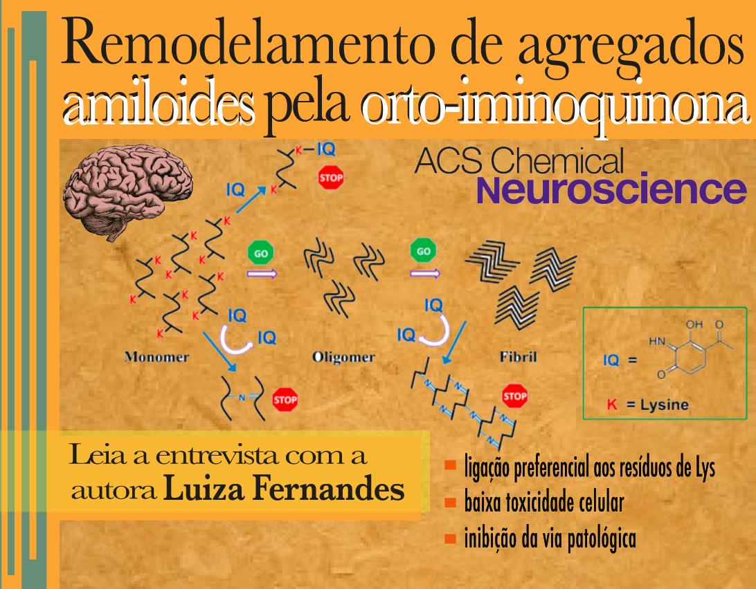 tratament articular al aminofilinei