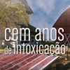 Programa de Oncobiologia do IBqM lança vídeo de animação