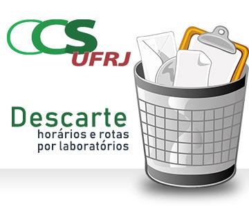 Descarte: