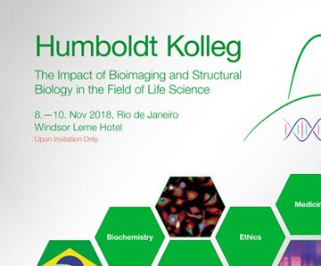 Humboldt Kolleg