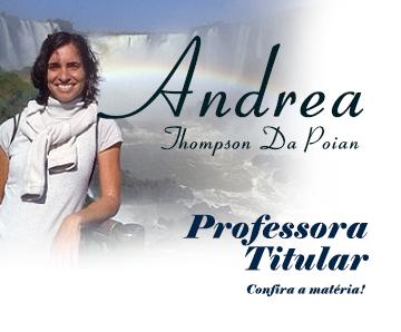 Andrea Da Poian