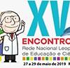 Encontro anual da Rede Nacional Leopoldo de Meis de Educação e Ciência acontece no Rio de Janeiro