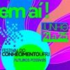 Festival do Conhecimento UFRJ