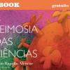"""e-book """"A teimosia das Ciências"""""""