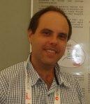 Robson de Queiroz Monteiro