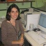 Gabriela O. Paiva-Silva