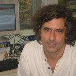 Pedro Lagerblad