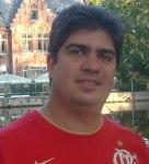 Marcos Sorgine