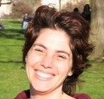 Patricia Hessab Alvarenga